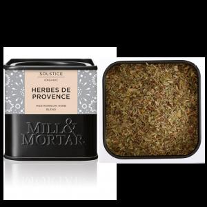 Herbes de Provence,Organic