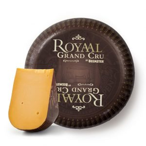 Royaal Grand CRU