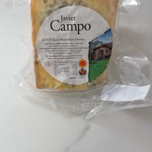 Blue Cheese Bejes Tresviso