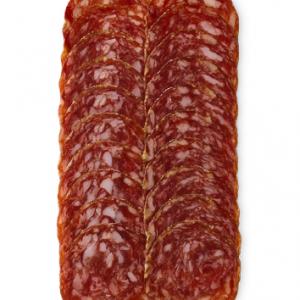 Joselito Sliced Salchichón
