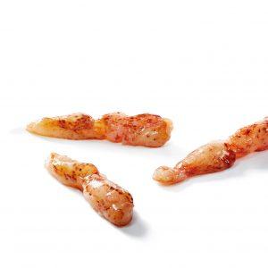 Lobster Shoulder Meat 227 gr