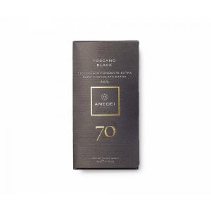 Toscano Black 70
