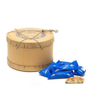 Gift Box Fillipo