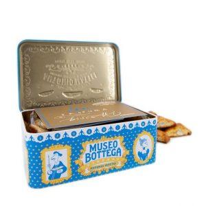 Collectible Gift Box Renato