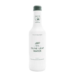 No 1 Leaf Water