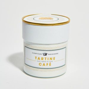 Chocolate Coffee – Terres de Café Collaboration