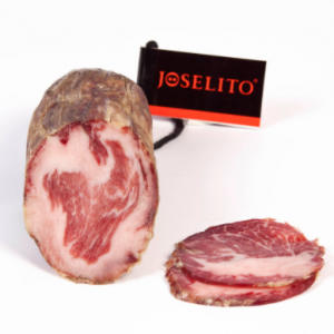 Joselito Coppa