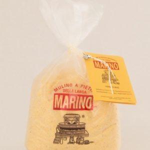 Mais Flour 1kg