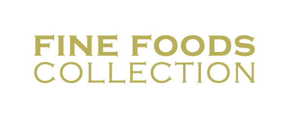 FineFoodsCollection