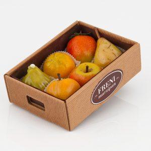Marzipan Gift Box – 6 pieces