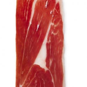 Joselito Great Reserve Ham Sliced