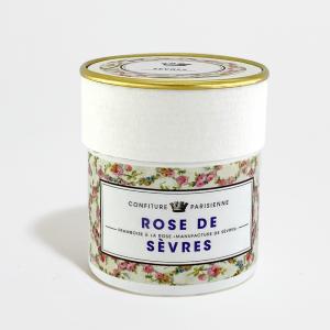 Rose de Sèvres x Manufacture de Sèvres