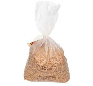 Organic Enkir in grains