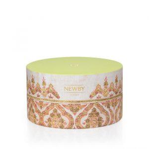 Green Tea Crown Assortment