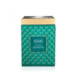 Supreme Jasmine
