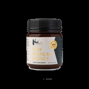 Manuka Honey MGO 600+