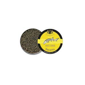 Caviar House – Finest Caviar Oscietra