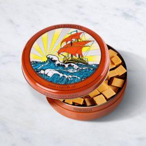 Tianouchkis Russian Caramels
