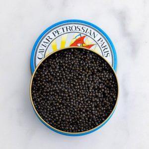 Beluga Royal Caviar