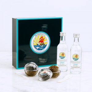After Eggxiting® Gift Set