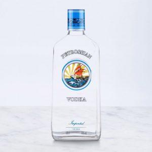 Petrossian Premium Vodka
