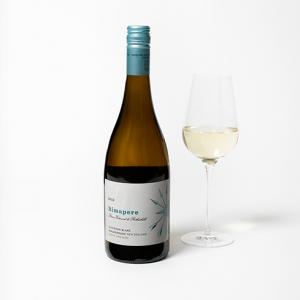 Rimapere Sauvignon Blanc 2019