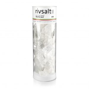 019 Pasta Salt – Halit Salt Rocks