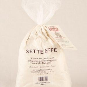 Sette Effe 1kg