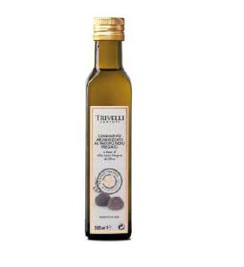 Black Truffle Oil – Tuber melanosporum Vitt.