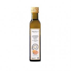 White Truffle Oil -Tuber magnatum Pico