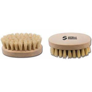 Truffle Brush