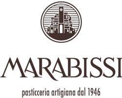 logo_marabissi